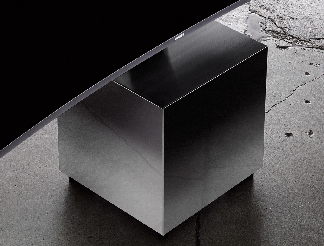 cube_tv_stand_03