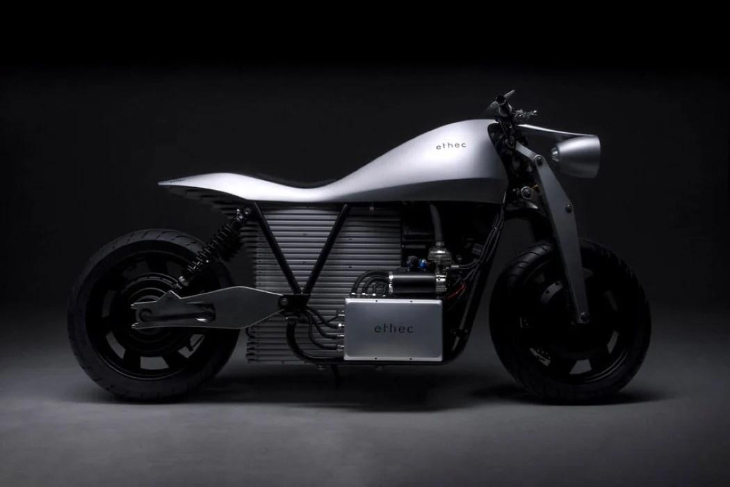 ethec_motorbike_1