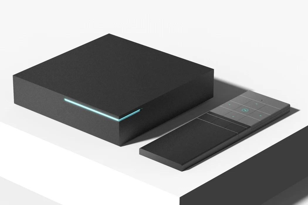 edge_tv_box_layout