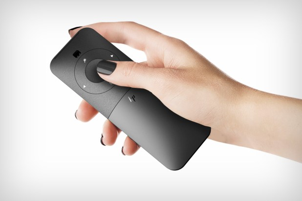 hp elite presenter mouse ile ilgili görsel sonucu