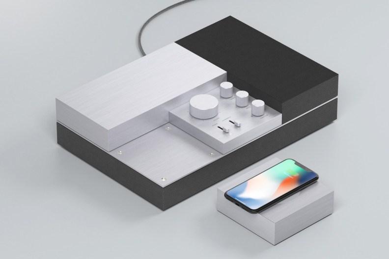 bloc_modular_amp_layout