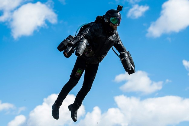 gravity_industries_jetsuit_2 Brace your self. Jet-suits are right here! Design Random