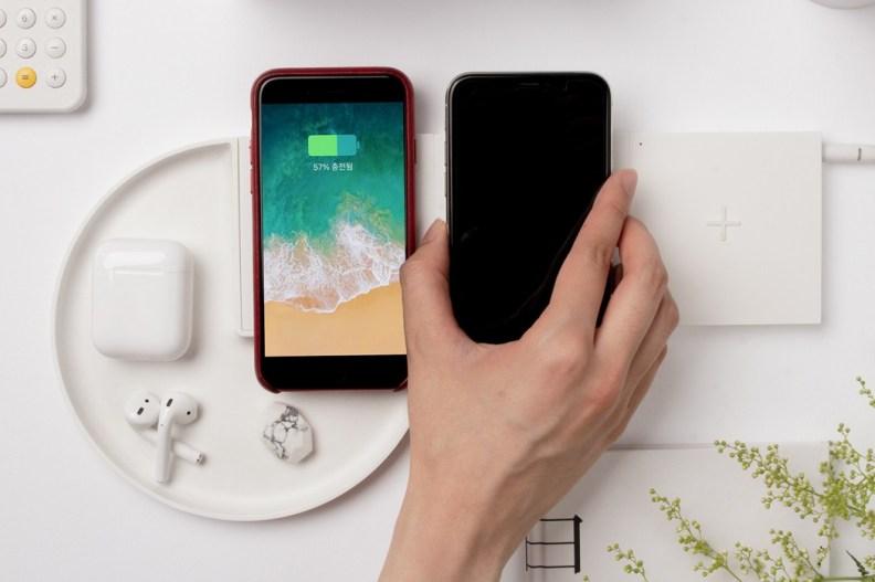 modular_wireless_charger_05