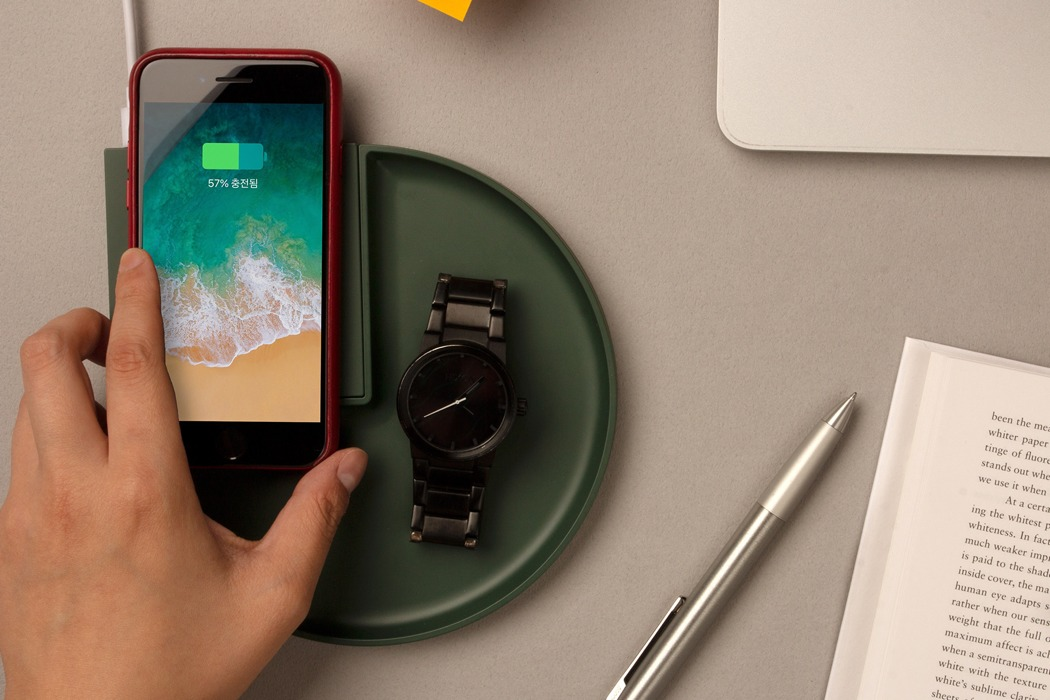 modular_wireless_charger_06