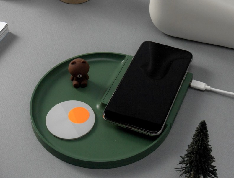 modular_wireless_charger_07