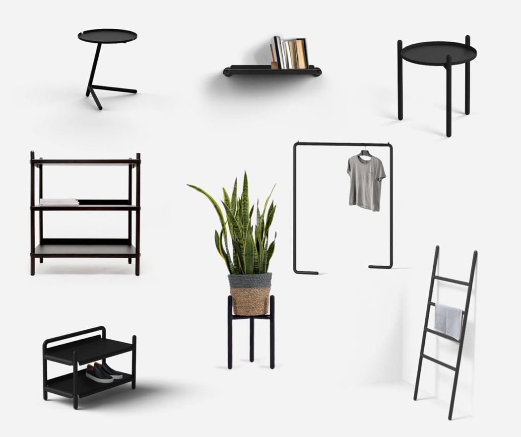 aalo_diy_furniture_system_04