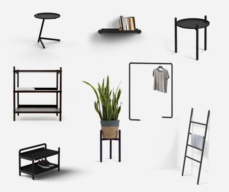 aalo_diy_furniture_system_04