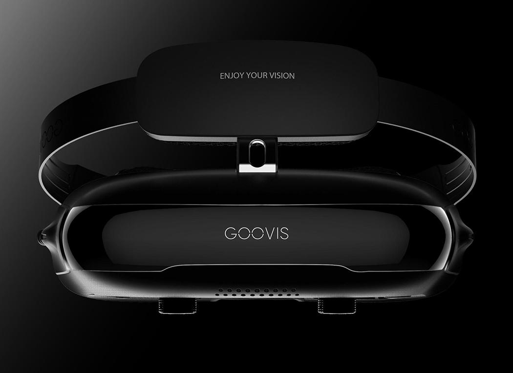 goovis_02