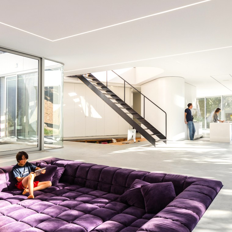 pam _ & _ paul's_house_by_craig_steely_architecture
