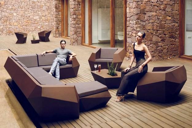 modular_faz_sofa_by_ramon_esteve YD Design Storm #8 Design