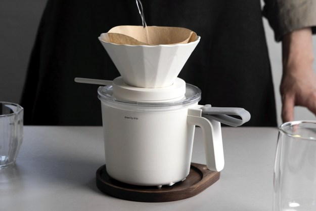 drawbydrip_coffee_server_layout Make Coffee with Metric Accuracy Design Random