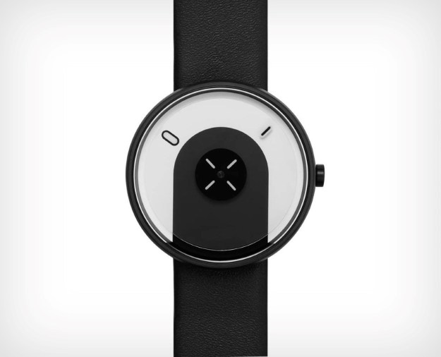 overlap_watch_4 The Overlap Watch is full of quirky minimalism Design