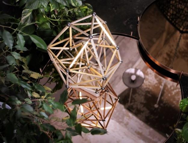 tika_modular_design_kit_08 Design-driven Building Sticks for the Curious and Aesthetically-inclined Design Random
