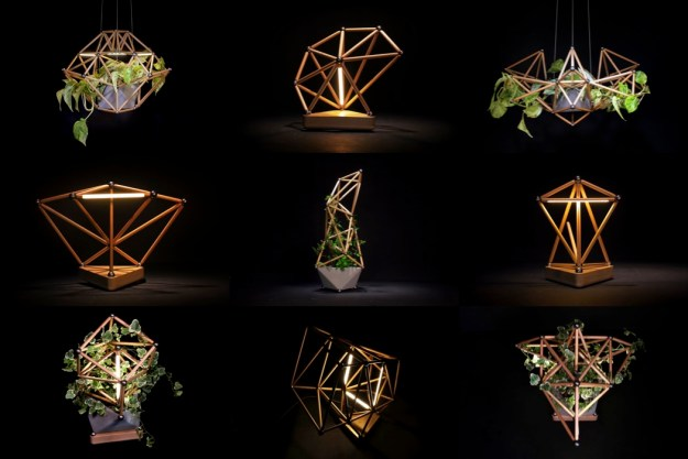 tika_modular_design_kit_layout Design-driven Building Sticks for the Curious and Aesthetically-inclined Design Random