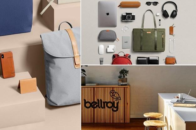 02-Belroy Top 5 Industrial Design Jobs for this week Design