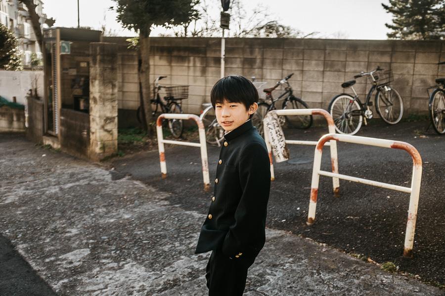 015-yann-audic-japan_DSCF9930