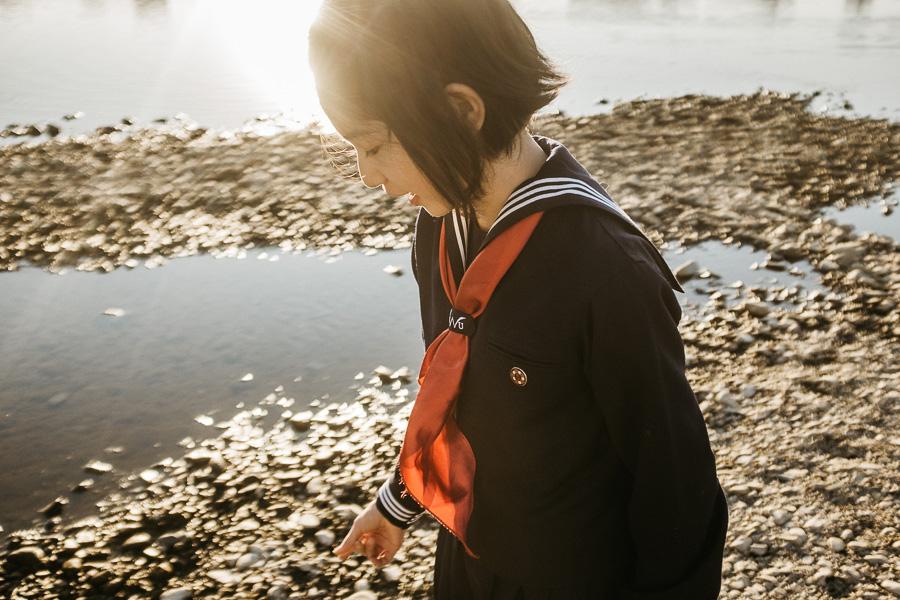 016-yann-audic-japan_DSCF9966