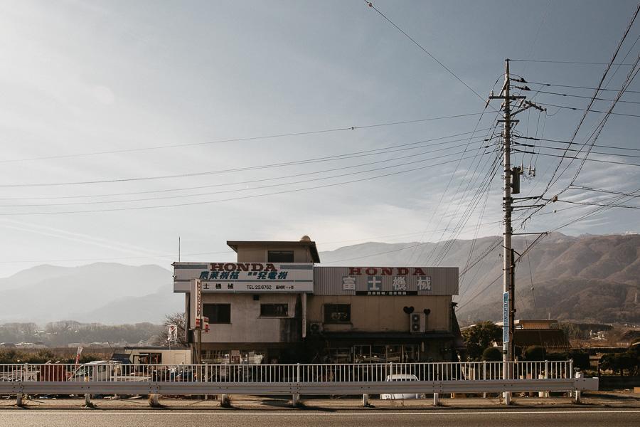 019-yann-audic-japan_IMG_9903
