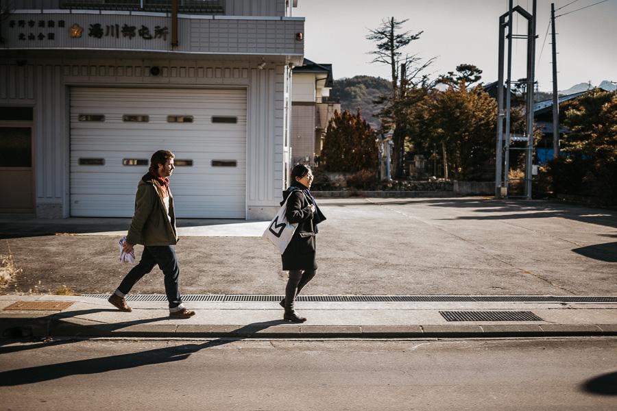 030-yann-audic-japan_IMG_9949