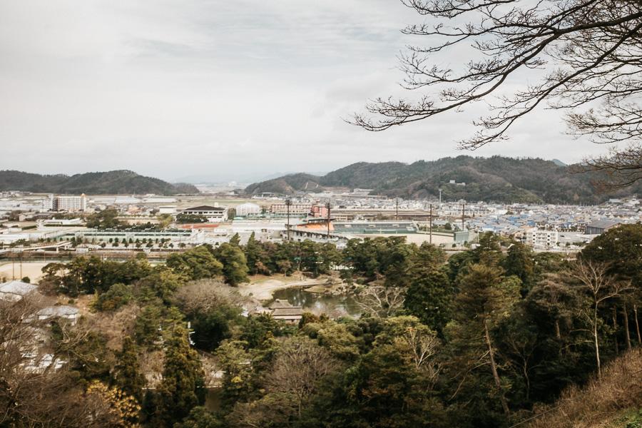 047-yann-audic-japan_DSCF0106