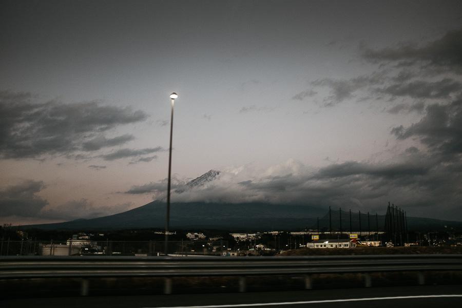 057-yann-audic-japan_DSCF0220