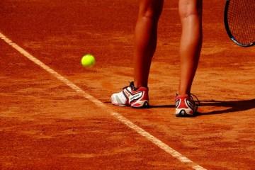 Tennis / Squash / Badminton