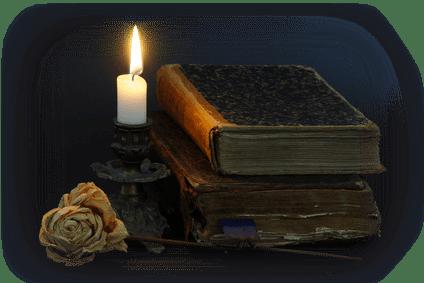 books_blur