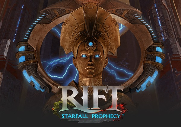 RIFT – Starfall Prophecy Expansion