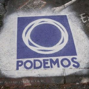 Quand Podemos prend l'Espagne