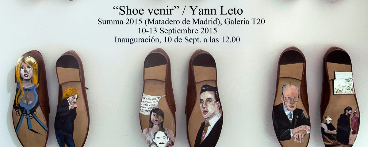 ON-GOING-Yann-LETO