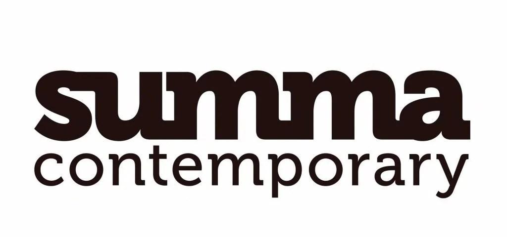 summa contemporary