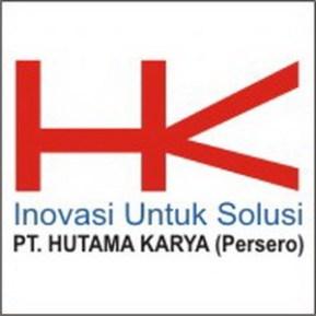 HUTAMA KARYA 300