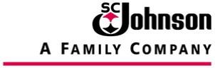 SC JOHNSON 300