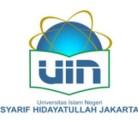 UIN 300
