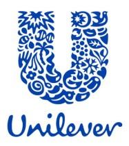 unilever 300