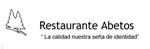Abetos Restaurant