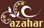 Azahar Restaurante
