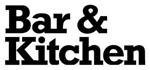 Bar&Kitchen