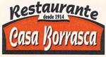 Casa Borrasca
