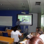 Curso-CDT-Valencia-3