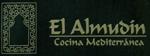 El Almudin