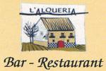 L'Alqueria