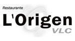 L'Origen