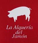 La Alqueria del Jamon