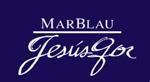Marblau