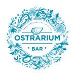 Ostrarium