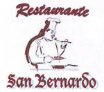 San Bernardo Restaurante