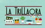 La Trillaora