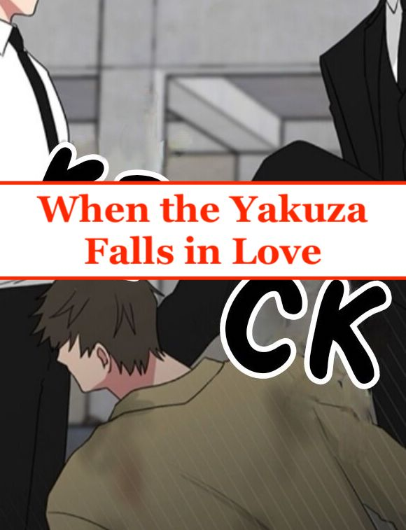 Taisei Gets his just deserts- Satisfying Spoiler from Chapter 34 of When the Yakuza Falls in Love