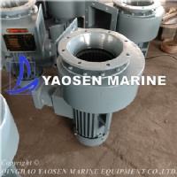 qingdao yaosen marine equipment co ltd